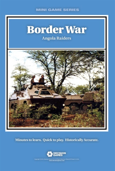 border war essay World war 2 themed writing paper with a picture of evacuees world war 2 themed writing paper with a picture of evacuees resources topical and themed pre-k and.