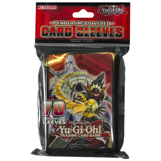 """Yu-Gi-Oh! is a trading card game based on the action anime from TV. The goal of the  game is to use the various types of cards within the game to defeatLike many trading card games, there is a basic deck that is customizable by buying additional """"Booster Packs."""" Understanding the rules is paramount..."""